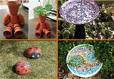 ... gardens, you will also like viewing these DIY garden projects