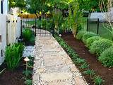 Landscaping Design Ideas Around a Pool | Explore Landscaping ...