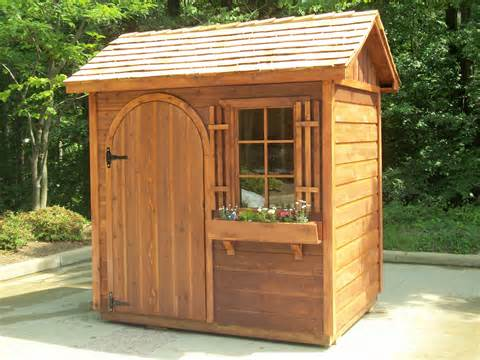 SMALL SHEDS › POPULAR WOODWORKING PROJECTS