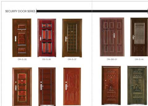 best door designs on door designs main door designs security door