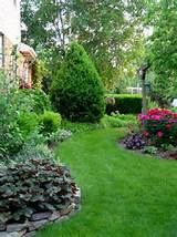 "ideas: 8 ways to add ""wow"" to the landscape 