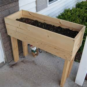 Woodwork Wooden Planter Boxes Diy PDF Plans
