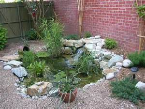water garden ideas photos house beautiful design