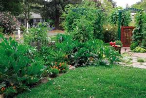 edible garden landscape design beautiful edible garden ideas