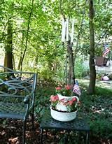 sharon roehrs eak flea market gardening