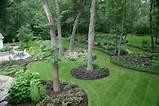 ... Halaman Belakang Rumah Yang Indah beautiful-backyard-landscaping-ideas