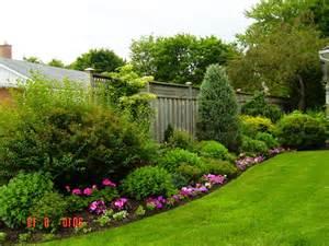 ... Ideas For Your Natural Garden Garden Ideas Gallery : 3citron.com