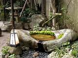 garden stone fountain 25 ideas for decorative fountains interior
