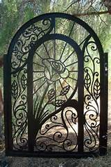 Beautiful Garden Gate Ideas | Gates | Pinterest