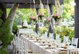 wedding decorations country wedding decoration ideas
