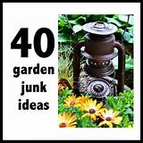 sns 176 junk garden planters funky junk interiorsfunky junk