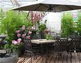 16 shade structure decor designs top easy project to start a backyard