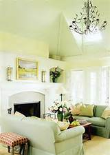 and sophisticated living room featured on better homes and gardens jpg
