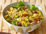 few new ideas for picnic side dishes? Here are 20 mouthwatering salads ...