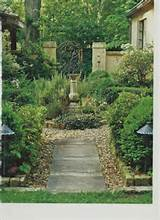 french country garden ideas french country garden