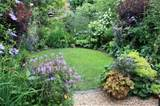 design of small gardens a complete new design or a fresh look for an
