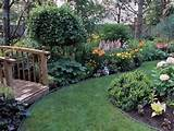 landscaping landscaping ideas landscapes ideas outdoor living