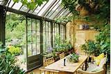 20 Winter Garden Designs Ideas » Photo 4