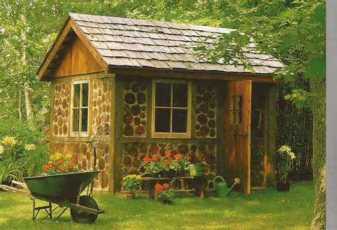 diy garden sheds storage shed plans selecting the right building