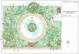 Free Garden Plan Download