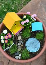 ... Ideas, Shared Parties, Real Life, Gift Ideas, Fairies Gardens, Fun