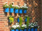 ewa in the garden 18 best garden recycling ideas hand picked