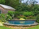 luxury swimming pool ideas for your home liftupthyneighbor com