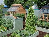 garden shed design vegetable garden ideas diy raised beds design