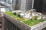 creative urban roof gardens designs wallpapers hd photo gallery