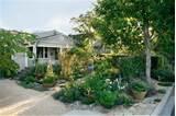 Front Yard Edible GardenFront Yard LandscapingGrace Design ...