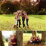 Fall Outdoor Family Pictures are so fun with the Korssjoen Family ...