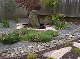 ideas backyard gravel ideas for landscaping gravel patio gravel