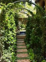 Oh my; world; just try and find me! | my secret garden ideas | Pinter ...