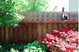 outdoor project outdoor enclosed walkway and play pen for indoor cats