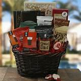 12 + Best Father's Day Gift Basket Ideas 2014 | Gifts For Dad ...