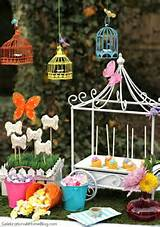 ... Photos - Garden Ideas Kids Garden Ideas Whimsical Gardens Whimsical