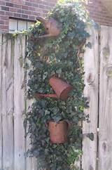 garden junk ideas - Google Search | gardening | Pinterest