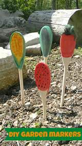 gardening crafts for kids canada arts connect magazine