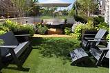 beautiful roof garden design ideas chicago green garden design1 jpg