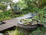 Popular-garden-design-aug15-popular-garden-design-pic-15.jpg