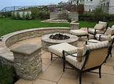 Backyard Patio Ideas - Landscaping - Gardening Ideas