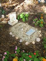 Memory Garden Design | Diana Digs Dirt