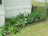 small compact cottage garden ideas please cottage garden forum