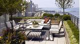 the most gorgeous urban rooftop gardens chicago rooftop landscaping