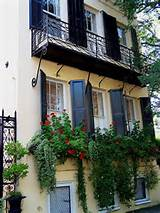 charleston home by gredlie via flickr i want to live in south