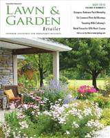 porch and her zone 5 perennials and amazing perennial garden ideas