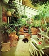 garden room 100