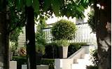 lovely front garden villa entrance house ideas for our villa pin