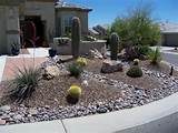 arizona landscaping ideas landscape designs photo gallery tucson