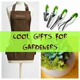 cool gifts for gardeners my flower gardening tips pinterest